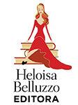 Heloisa Belluzzo editora